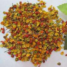 hot sales Flos Albiziae medicinal herb plants for sale