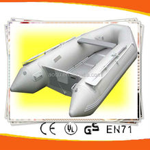 fishing boat inflatable kayak/ inflatable kayak China manufacturer of inflatables