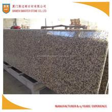 Tropic Yellow Granite Countertop