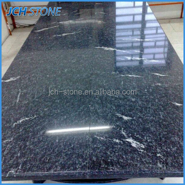 Cheapest Place To Buy Granite : Grey Cheap Granite Floor Tiles Price - Buy Granite Tiles Price,Granite ...