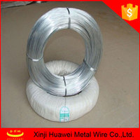 galvanized wire made umbrella head for uae (20 years of factory)