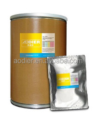 Natural, Safe and Effective Probiotic Feed Supplement for Poultry