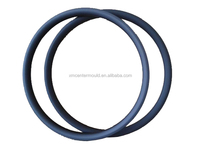Bottom price new arrival fatbike wheels carbon