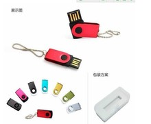 Grade A movement USB2.0, USB flash disk, best read speed and hot sale