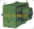 Parafuso redutor de velocidade motor elétrico fornecedor