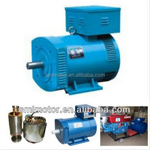China Manufacturer ST Series AC Alternator 10KW 50hz/60hz