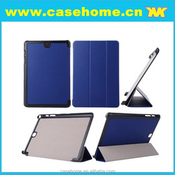 cheap price for iPad case,flim case for iPad,for ipad air 2 case with sleep wake up function