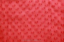 100% Polyester 58 GSM Accordion Pleats Chiffon Fabric