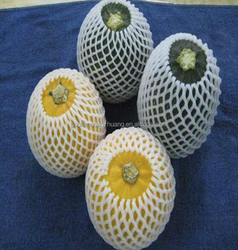 China Golden Supplier Hot Selling Customizable Environmental Fruit And Vegetable Packaging Net
