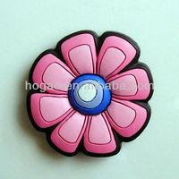 soft rubber fridge magnet; souvenir fridge magnet; refrigerator magnet;