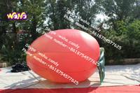Advertising/decoration inflatable fruit,inflatable mango