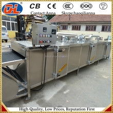 industrial oven bread|Infrared Oven|gas powered convection oven