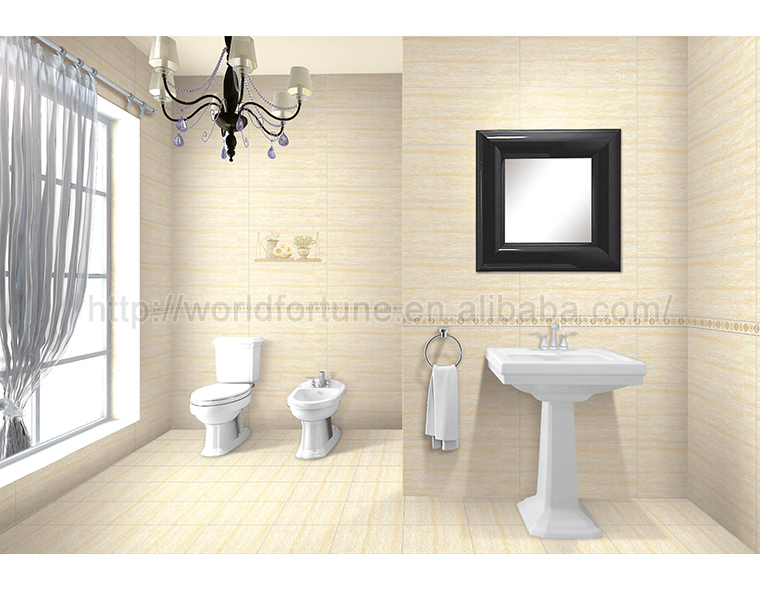 Bathroom Tiles Prices Sri Lanka With Brilliant Inspirational In