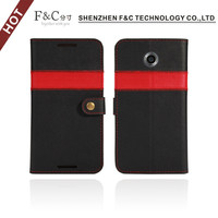 For Google Nexus 6 luxury wallet mobile phone leather case