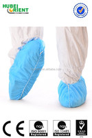 Disposable Food Industry Safety Work Shoe Covers