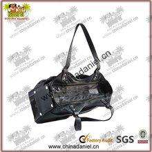 2012 Very cute durable dog carrier bag