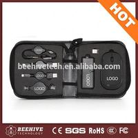 High Quality Best Electronic Gift For Wholesale