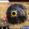 2014 Rubber Ball Factory Children Hollow Rubber Ball