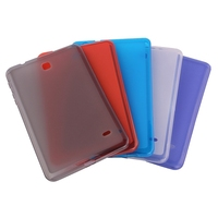 Tpu Covers For Apple Ipad Wholesale for laptop computer i7 case for second hand computer tpu case for apple computer