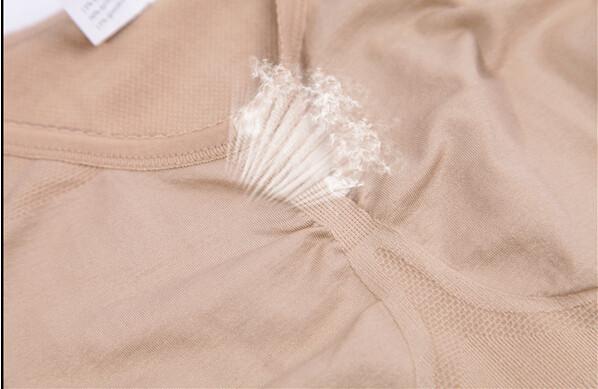 Корректирующие женские шортики