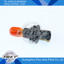 Indicator bulb 0008201277 for Mercedes Benz sprinter