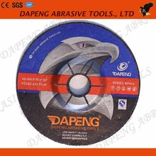 Hot China power tools with grinding and cutting disc