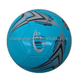 Size 5 Professional Soccer Ball with machine stitched