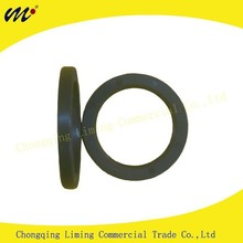 Standard Standard or Nonstandard and PTFE Material rotary shaf OIL SEAL