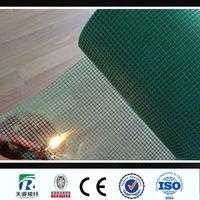 building wall materials