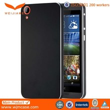 back cover for htc desire 820 case, shockproof for htc desire 820 case