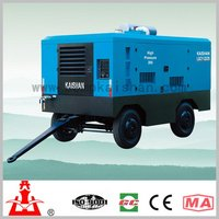 Alibaba china new products diesel log kit ammonia screw compressor