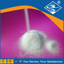 Xanthan Gum Additive Henan Xinxiang No.7 Chemical Co.Ltd