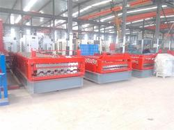 ukraine china delivery lightweight metal panels house