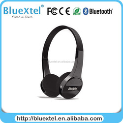 China Wholesale High Quality Fashion Designed Headphone Factory Cheap Wireless Bluetooth Noise canceling Headphone