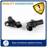 F4A41 F4A42 F4A51 Input Output Speed Sensor Set Fits For Mitsubishi For Hyundai 99123 42620-39200 42621-39200 D41436 D41438