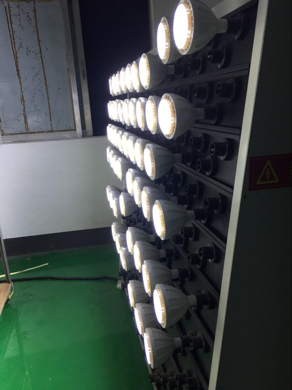 par38-led-lamp-40w