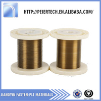 Alibaba best sellers nickel titanium shape memory alloys buy from alibaba