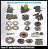 kubota Gasket Parts For DC60/70/688q combine