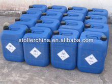 Leading Factory Manufacturer Supply Main Chemical Product Formic Acid