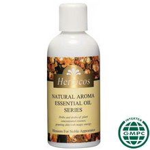 Base Essential Oil Sweet Almond Oil