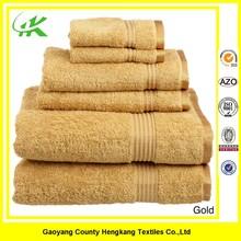 Dobby Dri Soft Custom Made 100% Cotton Fouta Towels For Bath Or Swim