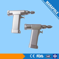small electric drill, orthopedic power tools, medical electric drill