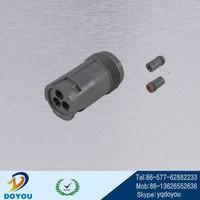 Circular male connector for harness Deutsch HD10 series HD14-3-96P