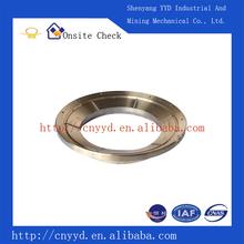 Cone Crusher socket liner alibaba China supplier