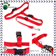 Hands Free Dog Leash Cheap Lead for Running Jogging Walking