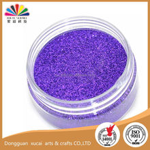 Special crazy Selling heat resistant metallic pigment painting