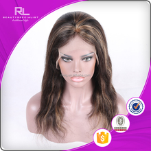 Latest new model best price long cheap wigs