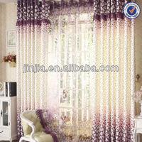 L My order detail ikea cortina print fabric vietnam textile factory office curtain