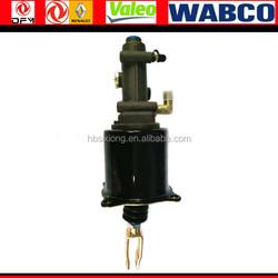1608010--S4200B China truck brake system parts clutch booster pump