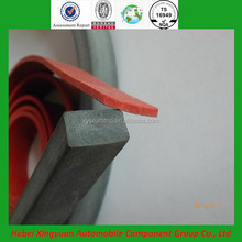 rubber water stopper used in expansion joint